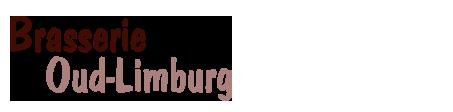 Brasserie Oud-Limburg